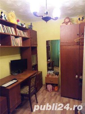 Apartament 3 camere - imagine 1
