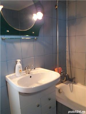 Vand/schimb casa, curte mare, in Nanov, TR cu apartament in Alexandria - imagine 6