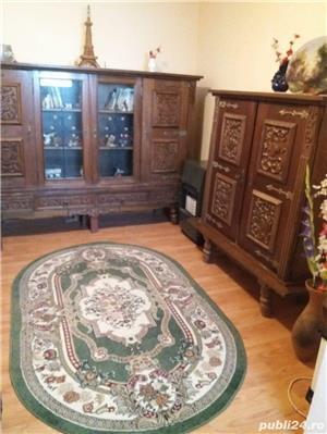 Vand/schimb casa, curte mare, in Nanov, TR cu apartament in Alexandria - imagine 9