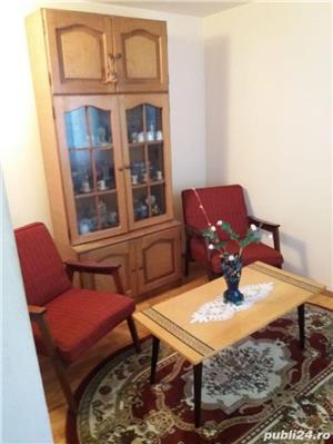Vand/schimb casa, curte mare, in Nanov, TR cu apartament in Alexandria - imagine 7