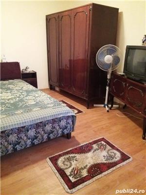 Vand/schimb casa, curte mare, in Nanov, TR cu apartament in Alexandria - imagine 8