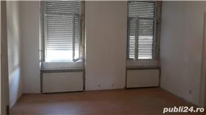 Spatiu 2 camere - str. Grivitei, Oradea - imagine 6