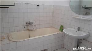 Spatiu 2 camere - str. Grivitei, Oradea - imagine 9
