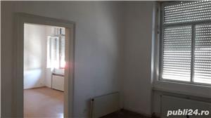 Spatiu 2 camere - str. Grivitei, Oradea - imagine 4