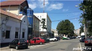 Spatiu 2 camere - str. Grivitei, Oradea - imagine 3