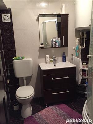 Apartament cu 3 camere in Giurgiu - imagine 6