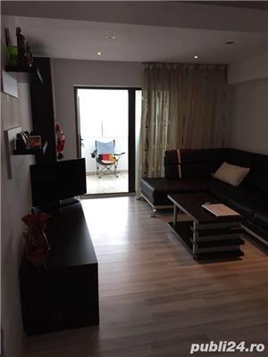 Apartament cu 3 camere in Giurgiu - imagine 5