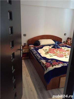 Apartament cu 3 camere in Giurgiu - imagine 2