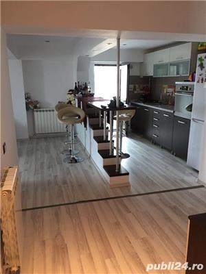 Apartament cu 3 camere in Giurgiu - imagine 8