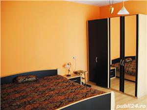 Casa in Teremia Mare - 4 camere, 2 bai, incalzire centrala, garaj - imagine 8