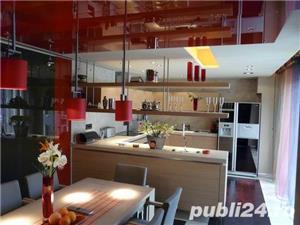 Penthouse senzational de vanzare in Brasov, Centrul Istoric - imagine 5