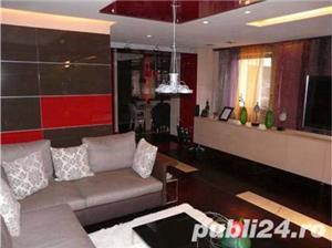 Penthouse senzational de vanzare in Brasov, Centrul Istoric - imagine 3