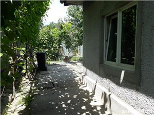 Casa de vanzare cu 700m. Teren(curte) - imagine 4