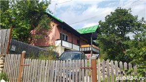 OCAZIE ! Casa la munte Comarnic  - imagine 8