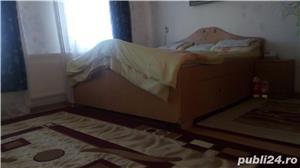 Casa de vanzare Pecica cu TOATE UTILITATILE INCLUSE - imagine 4