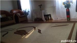 Casa de vanzare Pecica cu TOATE UTILITATILE INCLUSE - imagine 3