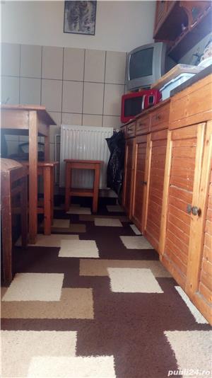 Casa de vanzare Pecica cu TOATE UTILITATILE INCLUSE - imagine 6