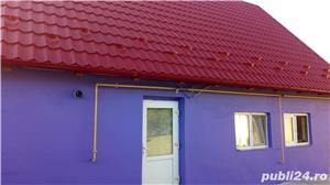 Casa de vanzare Pecica cu TOATE UTILITATILE INCLUSE - imagine 5