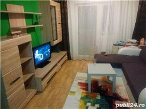 Apartament 2 camare, Dimitrie Leonida - imagine 4