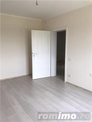CD355 1/2 duplex in Dumbravita zona Cora , toate utilitatile ! - imagine 6