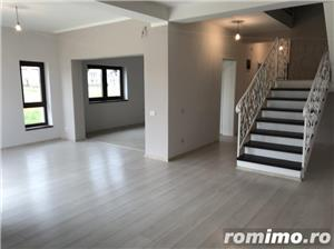 CD355 1/2 duplex in Dumbravita zona Cora , toate utilitatile ! - imagine 3