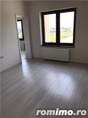 CD355 1/2 duplex in Dumbravita zona Cora , toate utilitatile ! - imagine 4