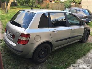 Fiat Stilo - imagine 8