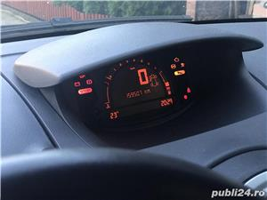 Renault Grand modus - imagine 4