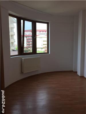 Vand apartament 2 camere Bragadiru - imagine 6