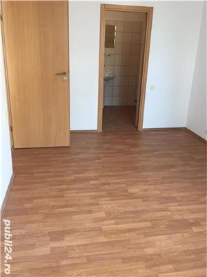 Vand apartament 2 camere Bragadiru - imagine 7