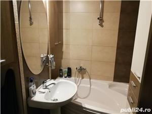 Vand apartament 3 camere craitar - imagine 8