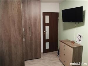 Vand apartament 3 camere craitar - imagine 3