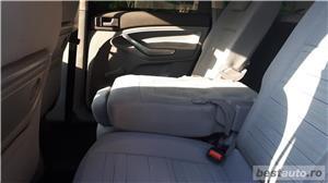 Ford C-Max 1.8 TDI - imagine 4