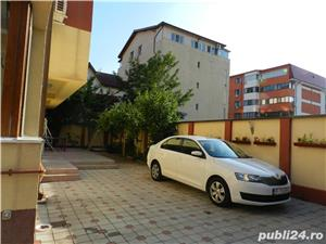 Vila Popesti-Leordeni la 800m de metrou 5 camere - imagine 2