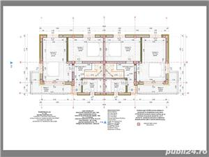 Duplex Miroslava - imagine 4