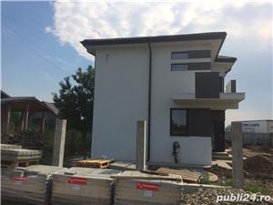 Duplex Miroslava - imagine 3