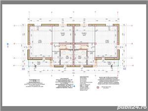 Duplex Miroslava - imagine 5