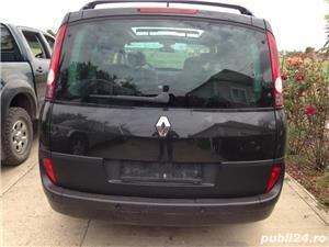 Renault Espace 3.0 dci Automatic Panorama Familiar  - imagine 2