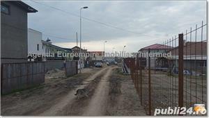 anunturi vanzari terenuri constanta zona kamsas cod vt 423 - imagine 1