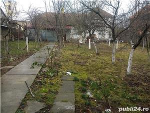 Casa   mare de vanzare - Fibis - imagine 2