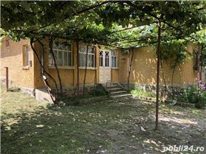casa, valcelele bihor, teren 2600mp - imagine 3