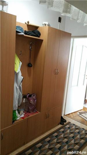 Vand sau schimb cu casa la Lugoj  - imagine 8