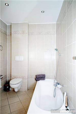 Regim Hotelier Izvor Unirii Centru Vechi - imagine 7