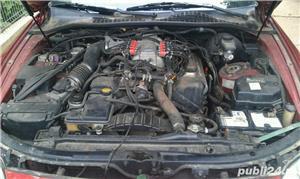 Lexus SC 400 - imagine 4