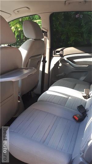 Ford C-Max 1.8 TDI - imagine 2