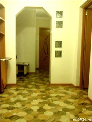 Schimb ap 3 cam D , 81 mp ,et 1 , LUX ,cu o casa  - imagine 3