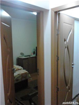 Schimb ap 3 cam D , 81 mp ,et 1 , LUX ,cu o casa  - imagine 5