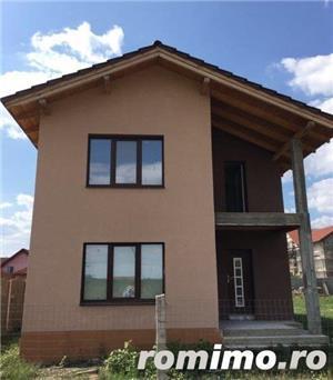 CD358 Casa in Timisoara zona Plopi ! - imagine 2
