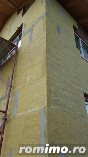 CD358 Casa in Timisoara zona Plopi ! - imagine 7
