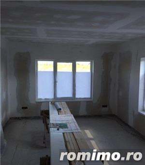 CD358 Casa in Timisoara zona Plopi ! - imagine 3
